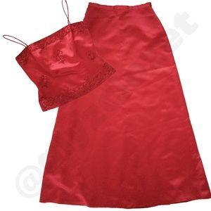 Michaelangelo Formal Dress, sz. 2